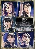 ℃-ute(910)の日スペシャルコンサート2014 Thank you ベリキュー...[DVD]