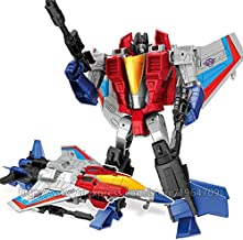 SWEETDAY WEI Jiang New Cool Anime Transformation Toys Robot Cars Super Hero Action Figures Model 3C Plastic Kids Toys Gifts Boys Juguetes