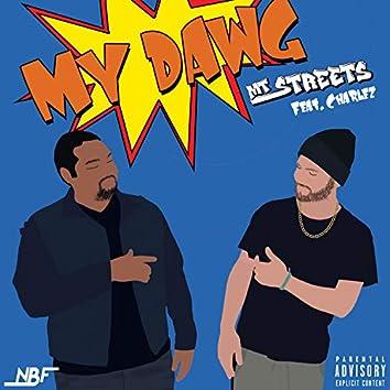 My Dawg (feat. Charlez)