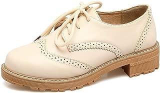BalaMasa Womens APL12321 Pu Heeled Sandals