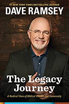 Best legacy journey dave ramsey Reviews