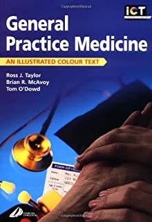 General Practice: An Illustrated Colour Text