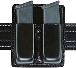 Safariland 73 Open Top Double Magazine Pouch, for 2.25