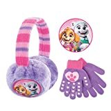 Nickelodeon Toddler Winter Earmuffs and Kids...