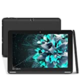 YUNTAB 10,1 Zoll Touchscreen IPS Tablet Allwinner A64 - Quad Core Android 6.0 1 GB+16 GB...