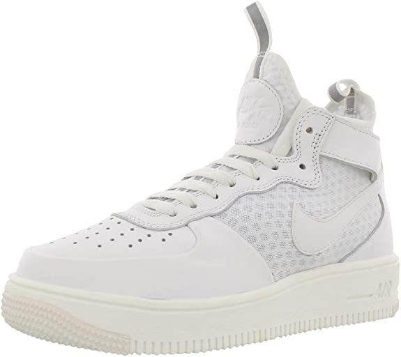 air force 1 ultraforce mid donna