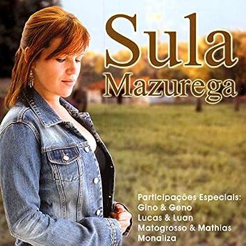 Sula Mazurega