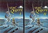 Don Quijote De La Mancha (Dibujos Animados)