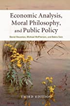 Best philosophy of public policy Reviews