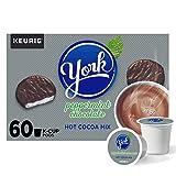 Hershey's York Peppermint Chocolate Hot Cocoa...