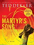 The Martyr's Song (English Edition)