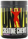 Universal Nutrition Creatine Chews Grape - 144...