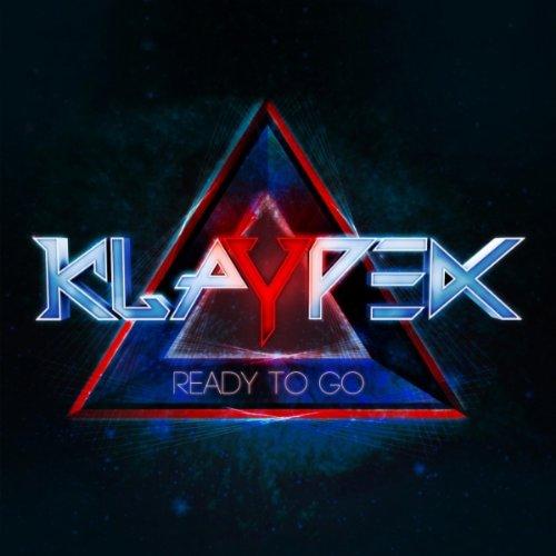 klaypex too late free mp3