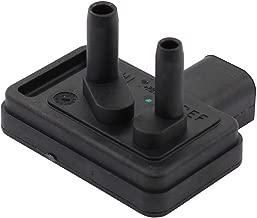 NewYall Differential Pressure Feedback EGR DPFE Sensor