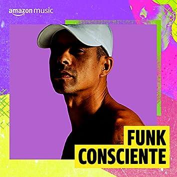 Funk Consciente