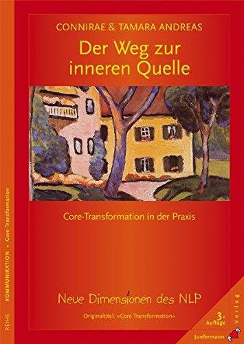 Price comparison product image Der Weg zur inneren Quelle.