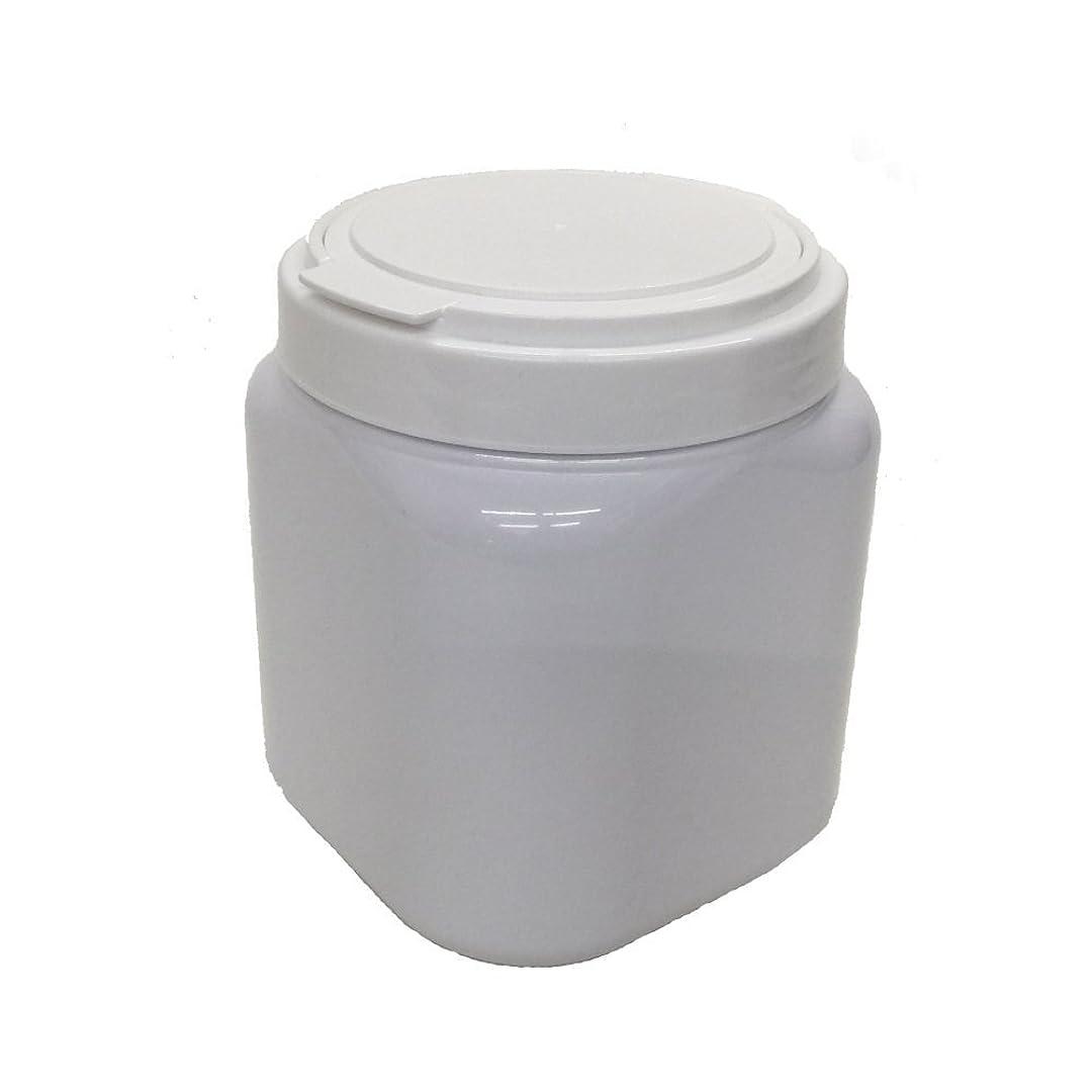 バースベッツィトロットウッド分cubebox-WH-1500(ホワイト)【選べるラベル付き!】 ((Skinny)スキニー調)