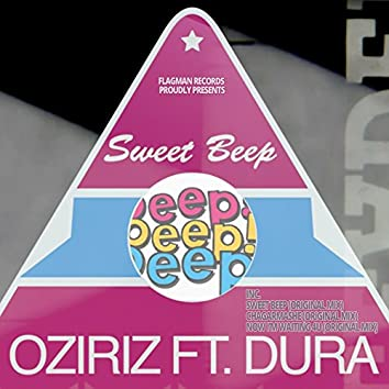 Sweet Beep