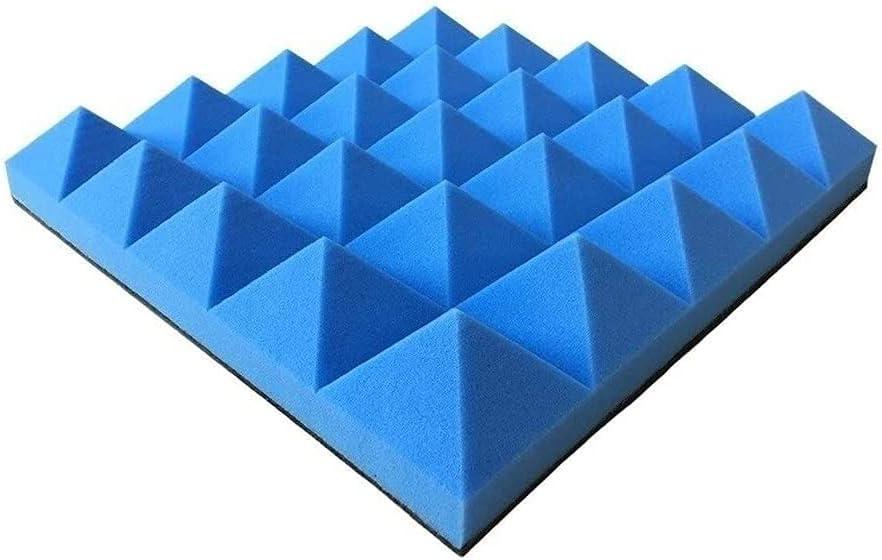 Sound-Absorbing Low price Cotton Decorative Wall Foam Thickening Sticker 4 years warranty