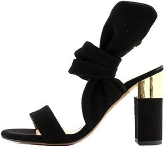 Amazon.it: sandali albano 38: Scarpe e borse