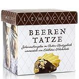 Lembcke Teegebäck Beerentatzen, Bärentatzen, 100g.