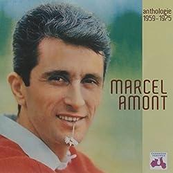 Anthologie 1959-1975