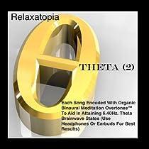 Theta (2)