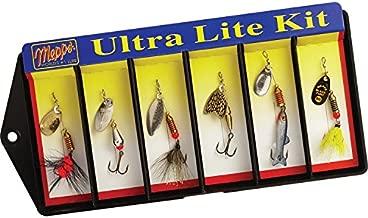 Mepps Ultra Lite Kit, one Size