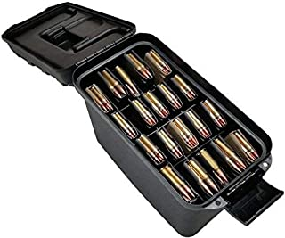 Case Club Ammo Can Products