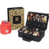Ballage Large Travel Makeup Ba...