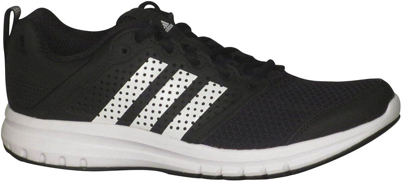 Adidas Mens Madoru M Running shoes