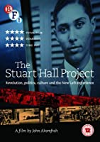 The Stuart Hall Project [DVD]