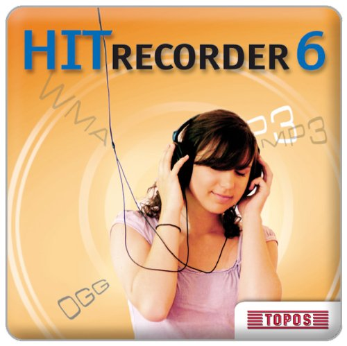 HIT Recorder 6 [Download]