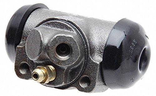 ACDelco 18E1123 Professional Rear Drum Brake Wheel Cylinder