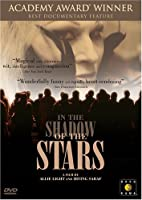 In the Shadow of the Stars [DVD] [Import]