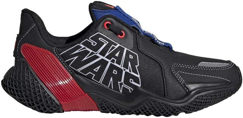 adidas Star Wars 4UTURE Runner Shoes Kids'