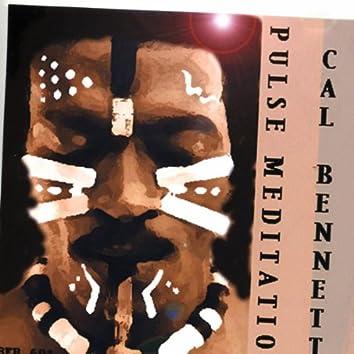 Pulse Meditation