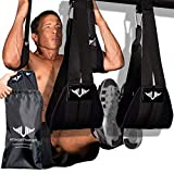 Vikingstrength AB straps -...