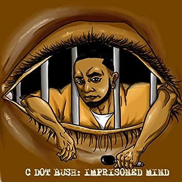 Imprisoned Mind