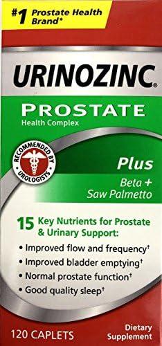 Top 10 Best prostatic massager Reviews