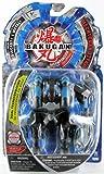 Bakugan Mechtogan Titan Venexus (Colors and Styles May Vary)