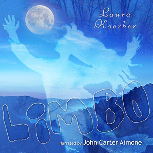 Limbo audiobook cover art
