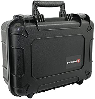 Best apache case waterproof Reviews