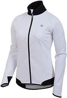 Pearl Izumi Women's Elite Softshell 180 Jacket