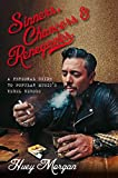 Huey Morgan's Rebel Heroes: The Renegades of Music & Why We Still Need Them (English Edition)