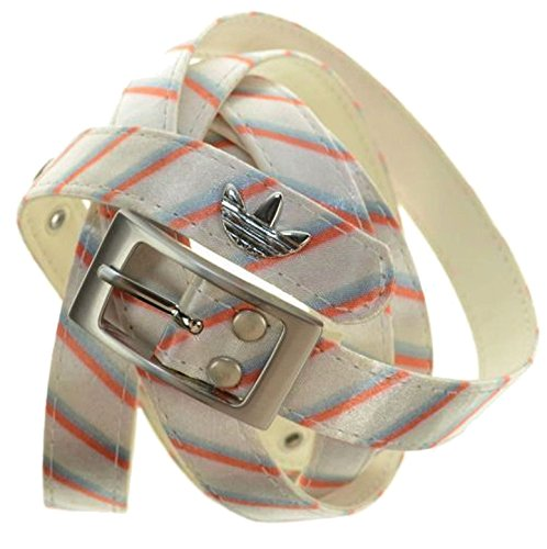 Adidas Belt W Damen Gürtel (M)