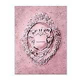 BLACKPINK 2nd Mini Album - Kill This Love [ PINK Ver. ] CD + Photobook + Photo Zine + Lyrics Book + Photocards + Polaroid Photocard + Sticker Set + On Pack Poster + FREE GIFT