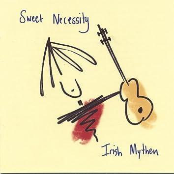 Sweet Necessity