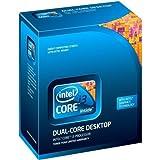 Intel Core i3-550 - Procesador (Intel® Core™ i3, 3,2 GHz, LGA 1156 (Socket H), PC, 32 NM, i3-550)