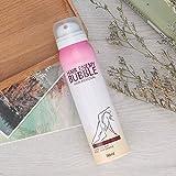 Spray depilatorio de 98 ml Crema depilatoria suave para depilación corporal
